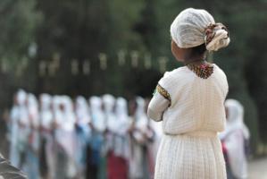 Addis Abeba - © Safrans du Monde