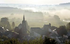 Les Ardennes - © JL Flémal
