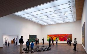 Musée d'Art Moderne Louisiane - © Visit Denmark