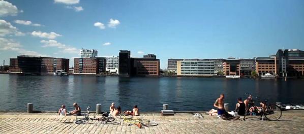 © Visit Denmark