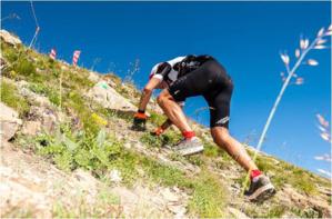 Vars Trail KL 2017 un nouveau défi