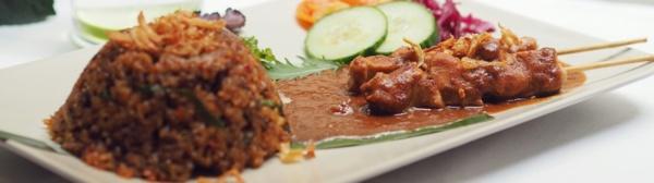 © D.R/Ubud Food Festival
