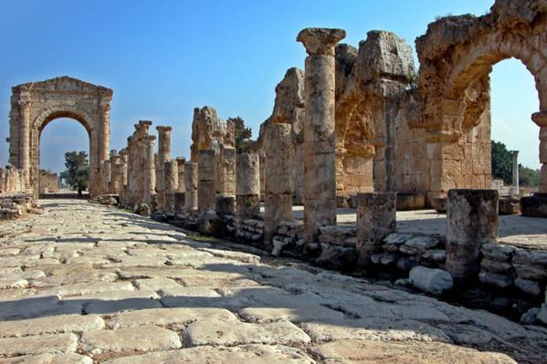 Visit Lebanon assure la promotion touristique du Liban