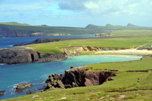Dingle three sisters - © D. Raynal