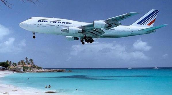 © Air France