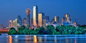 Dallas - © DR