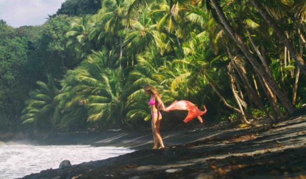 L'île de La Dominique, nouvelle destination nature qui monte