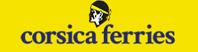 Le soleil à petits prix avec Corsica Ferries