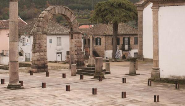 © OT Portugal