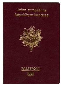 Parafe : plus besoin de s'inscrire pour les passeports biométriques !