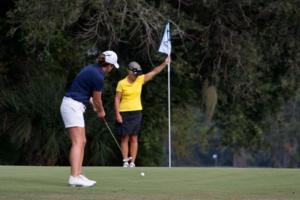 UGolf offre 2h d'initiation pour la réouverture de ses golfs