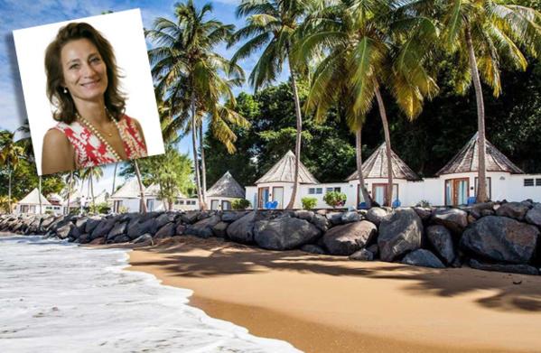 Langley Resort Fort Royal - Des Hôtels et des Îles