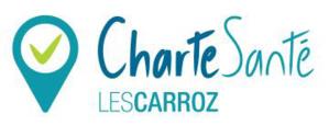 Les Carroz misent sur une charte santé