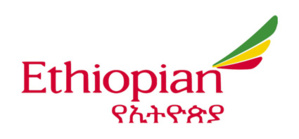 Ethiopian Airlines accueille de nouveau les clients