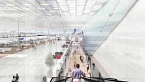 L'aéroport d'Orly prépare sa métamorphose