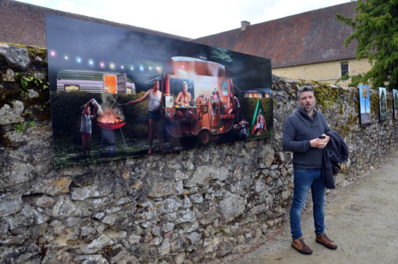 © Sarthe Culture