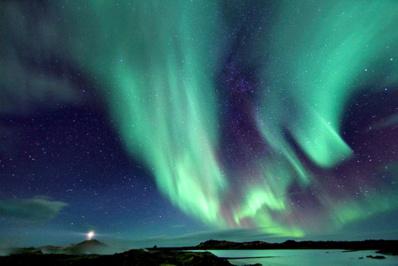 © Islande Tourisme