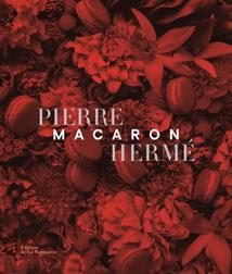 Macaron - Edition Collector