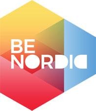 Be Nordic à Paris