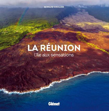Les éditions Glénat, entre mer et montagnes