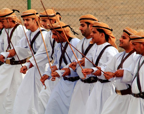 © OT Oman