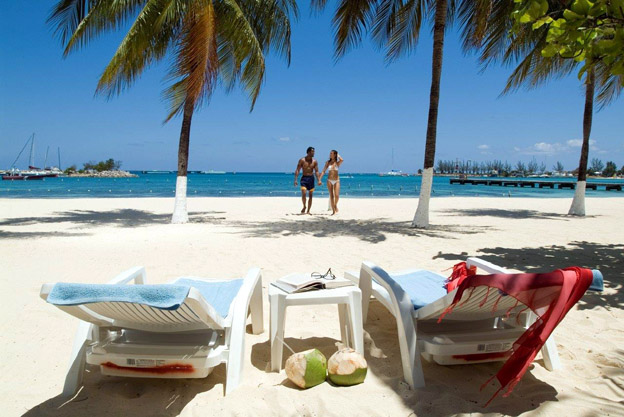 ©  Jamaica Tourist Board