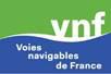 Attractivité pour l'offre diversifiée du tourisme fluvial