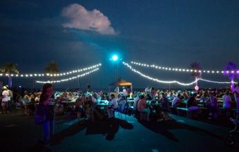 Le Festival de Thau réinvente sa 31e édition