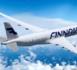 Finnair élue Meilleure compagnie aérienne d'Europe du Nord