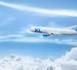 XL Airways élue meilleure compagnie loisirs en France par Skytrax
