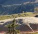 Ouverture du domaine de ski nordique des Glières