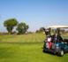 Bahia golf club / Vichy Célestins, une nouvelle référence sur le Maroc