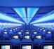 Air Transat ouvre le service TGV-Air