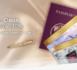 "Offre ""Premium Companion"" de Qatar Airways"