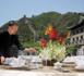 The Peninsula Hotels obtient 5 étoiles au Guide Forbes