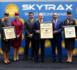 Qatar Airways remporte quatre prix lors des World Airline Awards Skytrax 2019