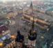 Cracovie : rendez-vous pour les fêtes au Rynek !
