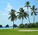 Shangri-La ouvre le premier golf 9 trous des Maldives