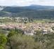 Ganges et Brissac : escapade au coeur de l'Hérault (Vidéo)