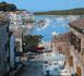 La Croatie accessible en vols directs dès le 16 mai 2012