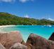 Seychelles: forte croissance du tourisme en 2011 grâce à l'aérien