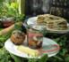 Les déjeuners sur l'herbe des Relais & Châteaux