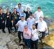 Croatie : deux nouveaux restaurants obtiennent leur première étoile