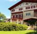 La région Béarn Pyrénées et Pays Basque offre des séjours aux personnels de santé