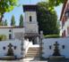 VVF offre 200 séjours en Béarn - Pays Basque pour les soignants