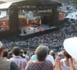 Vienne : Le jazz est dans la ville (Vidéo)