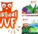 Préparer en famille ses vacances de « l'après » avec Virtual VVF