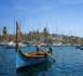 Birgu - ©  Office du Tourisme de Malte