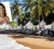 """""""Des Hôtels et des Îles"""" prêt pour la saison d'été en Guadeloupe"""