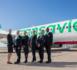Transavia : reprise progressive des vols à partir du 15 juin